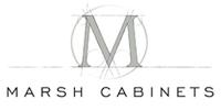 Marsh Cabinets