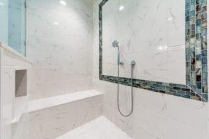 bathroom tile obx